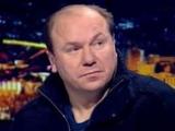 Виктор Леоненко: «С такой игрой «Динамо» вряд ли станет чемпионом»