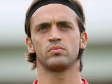 Легротталье переходит в «Милан»