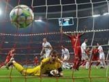 Рибери посвятил свой гол в ворота «Реала» Абидалю