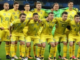 Сборная Украины может сыграть товарищеский матч со Словакией, Коста-Рикой или Швейцарией