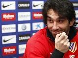 Арда Туран: «Месси является лучшим игроком в истории футбола»