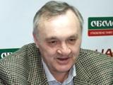 Виктор ЧАНОВ: «Мог оказаться в «Манчестер Юнайтед», «Аустрии», «Баварии»...»