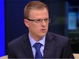 Виктор Вацко: «Премьер-лига как бизнес-проект проваливается»
