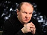 Виктор Леоненко: «Фаворит в чемпионской гонке — «Шахтер»
