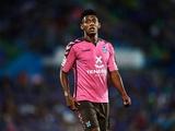 СМИ: форвард из Гондураса отказал «Динамо» и перешел в «Барселону Б»