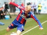 После отказа «Ювентуса» Красич стал ближе к «Манчестер Сити»
