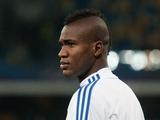 Браун Идейе: «Когда не оправдываешь надежды, чувствуешь себя худшим футболистом на земле»