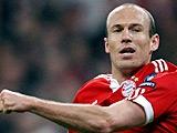 Арьен Роббен: «Лучше вообще не играть в еврокубках, чем выступать в Лиге Европы»