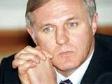 Виталий Шевченко: «Не хотелось бы попасть на Украину»