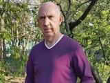 Александр Сопко: «Над «Динамо» уже не довлеет «комплекс «Шахтера»