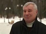 Помогать Демьяненко в «Волыни» будет Орест Баль