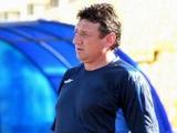 Иван Гецко: «Cложно представить, что «Динамо» будет бороться за победу в ЛЕ»