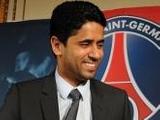 Аль-Хелайфи: «Моуринью ясно дал понять, что не покинет «Реал» без победы в Лиге чемпионов»