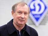 Владимир ВЕРЕМЕЕВ: «Игрока должны просмотреть несколько селекционеров, причем в поединках с сильными командами»