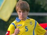 Егор ЛУГАЧЕВ: «Игра с голландцами будет нервозной»
