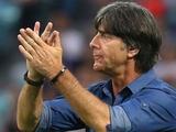 Йоахим Лев: «Фавориты ЧМ-2018 — Германия, Испания, Аргентина, Бразилия, Франция»