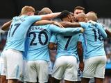 «Манчестер Сити» установил абсолютный рекорд результативности в АПЛ