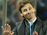 Андре Виллаш-Боаш: «Лэмпард в «Анжи»? Он нужен «Челси»