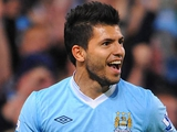 «Барселона» намерена побороться за Агуэро