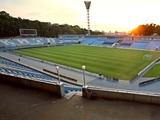 «Динамо», начиная с 14 апреля, не будет играть на «Олимпийском»