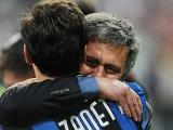 Жозе Моуринью: «Всегда буду скучать по «Интеру»