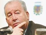 Хулио Грондона: «Плохо играет не Месси, а все остальные»