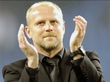 Томас Шааф: «Вердер» и «Динамо» провели увлекательную игру»