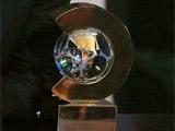 Опубликован список тренеров — кандидатов на премию France Football