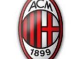 «Милан» огласил список из трех претендентов на пост главного тренера