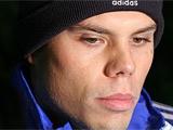 Огнен Вукоевич: «Поверьте, мы бились за победу в каждом матче»