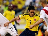 ФИФА по просьбе чилийских юристов рассмотрит матч Перу — Колумбия на предмет договорного