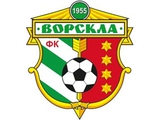 Перед матчем с «Динамо» «Ворскла» проиграла в спарринге с «Полтавой»