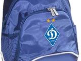 Поддержи Dynamo.kiev.ua в Facebook и выиграй рюкзак «Динамо»!