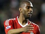 «Ливерпуль» может включить Бабела в сделку по покупке Суареса