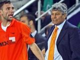 Мирча Луческу посоветовал Рацу задуматься о «пенсии»