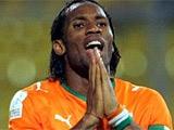 Список номинантов на звание лучшего футболиста Африки сократился до трех человек