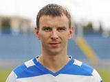Александр Ковпак: «В случае чего буду защищаться ногами и кулаками»