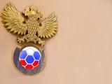 РФС ограничит премии футбольных агентов