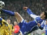 Горан САБЛИЧ: «От перехода в «Арсенал» я отказался»