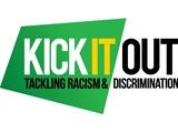 Kick It Out глубоко разочарована наказанием России за расизм