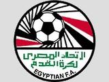 ФИФА поставила ультиматум власти Египта