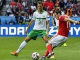 Евро-2016. День четырнадцатый: первые четвертьфиналисты