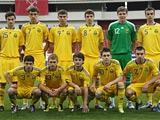 Мемориал Гранаткина: Украина победила Россию в матче за 3-е место