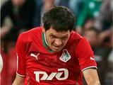 Тарас МИХАЛИК: «Такое ощущение, что в Украине все только и ждут, когда же «Динамо» оступится»