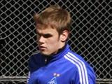 Максим Коваль: «Ибрагимович? Очень хороший футболист»