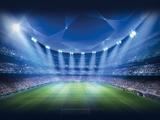 Киев планирует подать заявку на проведение финала Лиги чемпионов в 2016 году