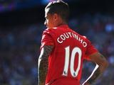 «Барселона» откажется от покупки Коутиньо
