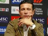 Президент «Валенсии»: «Надеюсь, команда сохранит нынешнюю динамику до матча с «Динамо»
