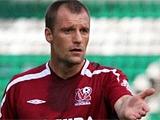Форвард «Москвы» Мартин Якубко: «Что это за глумливое предложение — в первой лиге поиграть?!»