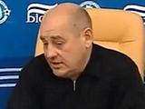 Андрей Стеценко: «Милевский нам не нужен, а Коноплянку продадим только за границу»